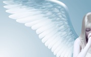THE ESOTERIC POWER OF ANGELS IS AROUND YOU FOR HOLDING YOUR HAND IN HA