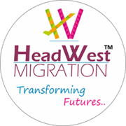 Headwest Migration