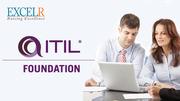itil foundation  online training