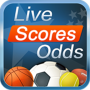 Livescore Website Launches Outstanding App and Mobile Service