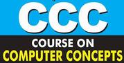 Online Courses Of Computer Affiliation
