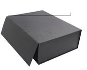 Get the Flat Pack Box from LD-Packaging Mall at Low Cost