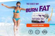 http://www.healthsuppliment4diet.com/super-s-keto-diet/