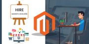Magento Developers Chicago and Across the Region