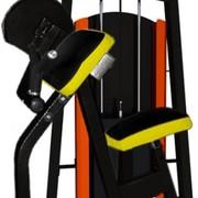 GymWarehouse – The UK's Top Gym Machines Supplier