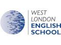 Learn English Language Courses in London - West London English School