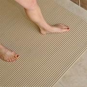StayPut Anti-Slip Wet Room Matting