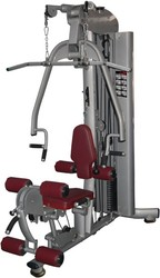 Commercial Fitness Equipment UK Is IN STOCK for Immediate Delivery - G
