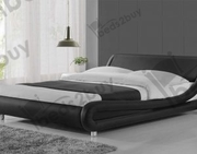 Something to Suit Every Taste and Sleeping Requirement – Buy Beds UK