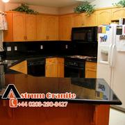 Granite kitchen Worktops the customer favorite Kitchen Worktops