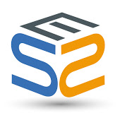 Top eLearning Solutions Providers Company - Swift Elearning Services