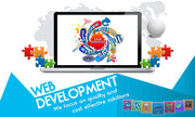best iphone app design,  android app Development,  ethical Seo company