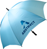 Custom Umbrellas UK