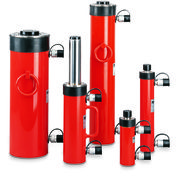 Best Hydraulic Cylinder For Sale