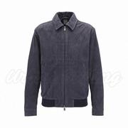 leather&textile jackets, coats