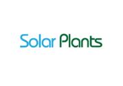 UK Solar Companies