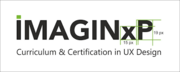 ImaginXP: Design Thinking & UX Design courses for professionals and st
