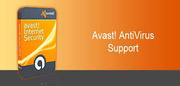 Ui failed to load windows 10 issue coming from avast?