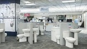 Looking for the best supplies for Coatbridge bathrooms? We have it all