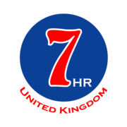 Seven HR Consultancy UK
