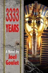 Readers Read Great Novels