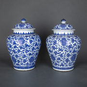Exclusive Range of Authentic Antique Chinese Porcelain London for Sale