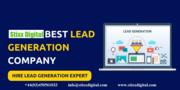 leads Generation Agency
