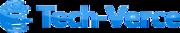 Digital Marketing Company in New York