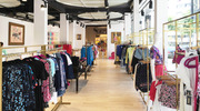 Give A Wide Clothing Choice To Your Customers - Ideal Guide For Retail