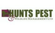 Wildlife Management St Ives