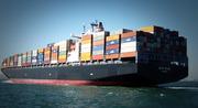 Ship Sale & Purchase