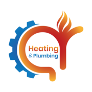 AR Heating Service